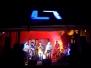 Lauter Leben Festival 2014