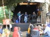lauterleben-festival-2010_185